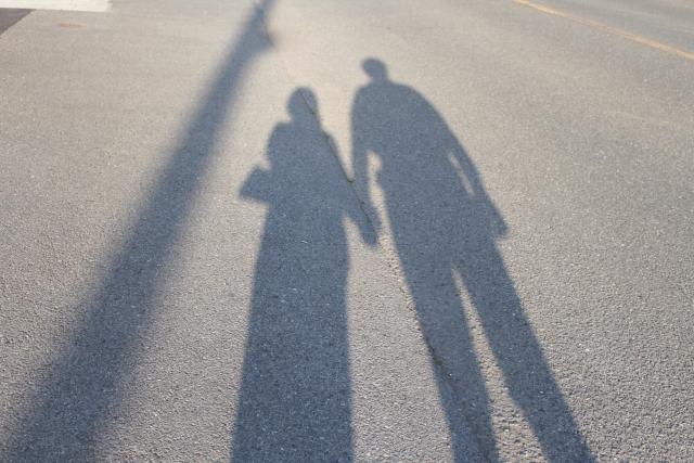 アラフォー女性の結婚が難しい