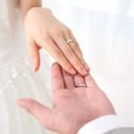 アラフィフでも結婚できる! 自信につながりました