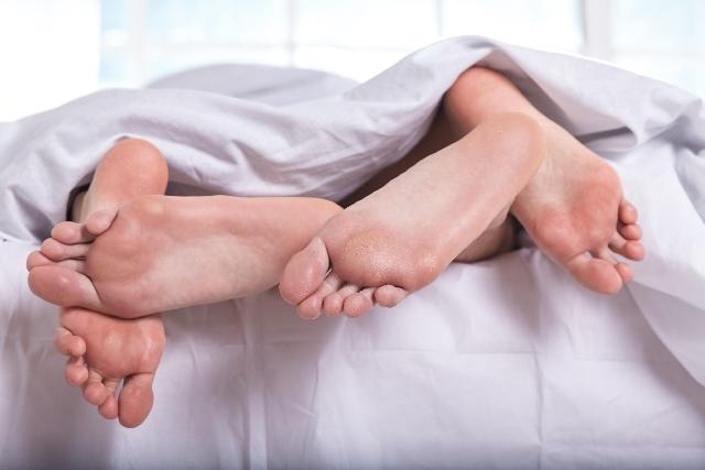 同棲中のカップル 結婚相談所 八重洲、横浜