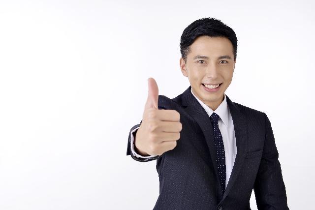 結婚できる男性、結婚相談所、八重洲、横浜、綱島