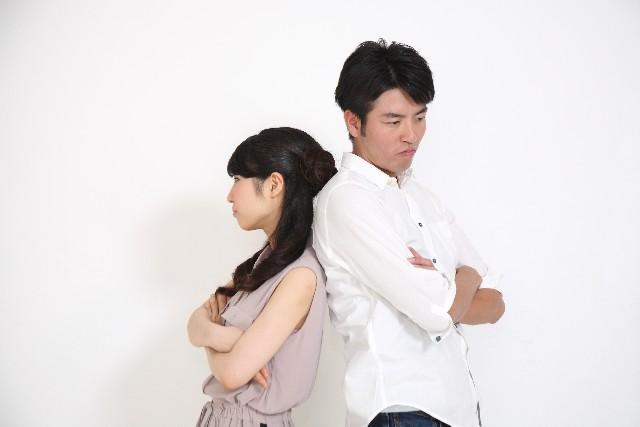 結婚相談所、八重洲、横浜、港北区