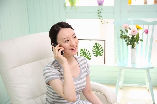 婚活を親に相談 最短結婚相談所、八重洲、横浜、港北区