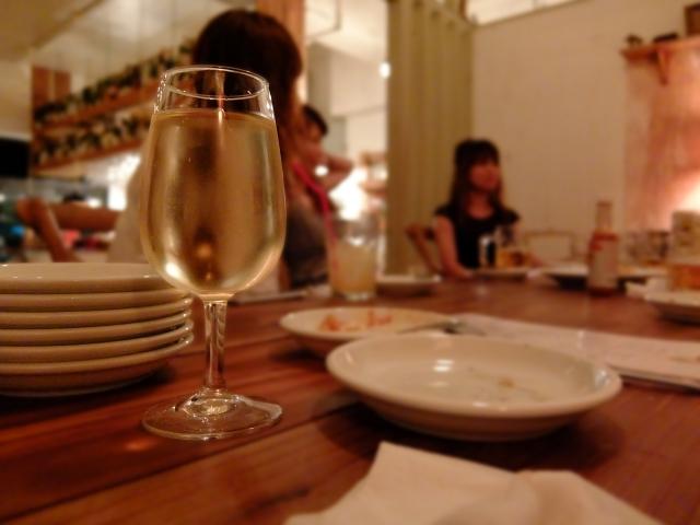 婚活パーティ、八重洲、横浜、最短結婚