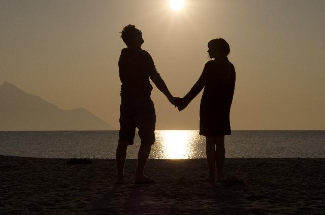 カップル 最短結婚