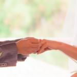 40代女性の婚活術! 厳しいと言われるアラフォー婚活を、最短で成功させる9つの方法