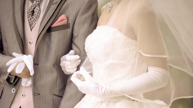 アラフォー婚活 結婚相談所 八重洲、横浜、港北区