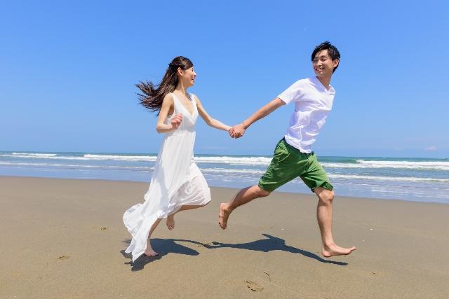 お米様抱っこ、結婚相談所、八重洲、横浜