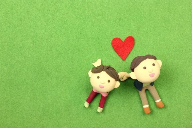 結婚相談所、八重洲、横浜、港北区、綱島