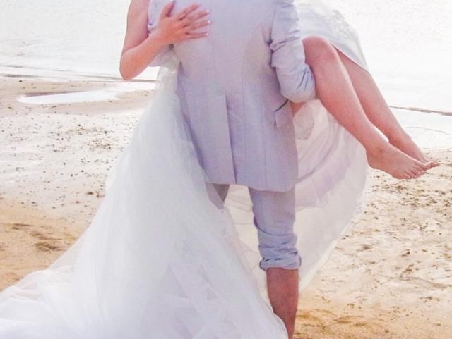 結婚相談所、八重洲、綱島、横浜