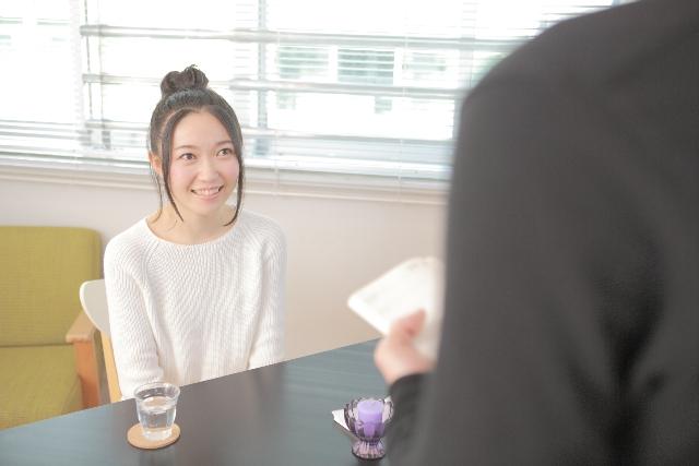 お見合い、結婚相談所、八重洲、横浜