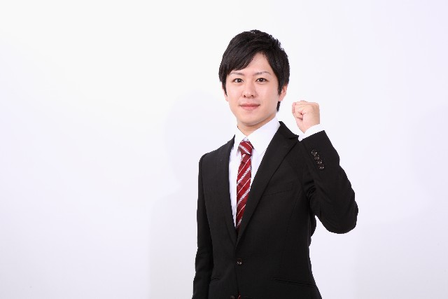 年下の男の子 最短結婚相談所、八重洲、横浜、港北区