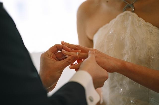 結婚したい、最短結婚相談所 八重洲、横浜、港北区