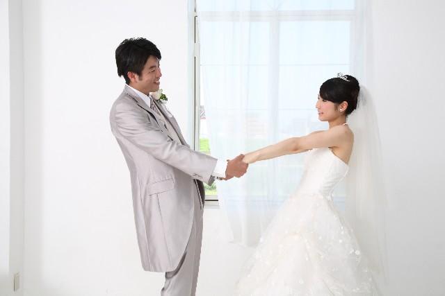 最短結婚相談所 八重洲、横浜、
