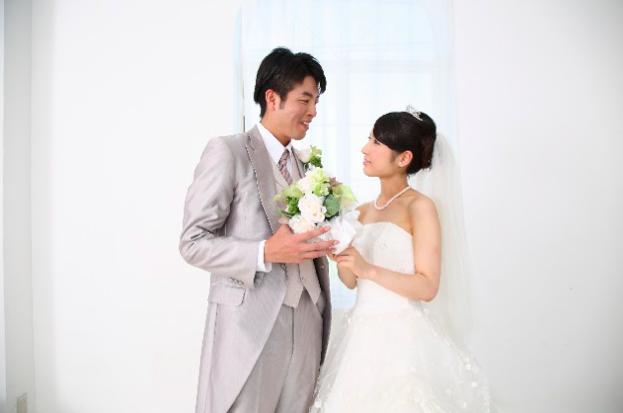 結婚の真意 最短結婚