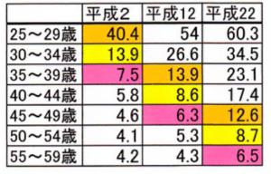%e3%82%b9%e3%82%af%e3%83%aa%e3%83%bc%e3%83%b3%e3%82%b7%e3%83%a7%e3%83%83%e3%83%88-2016-09-21-10-03-15